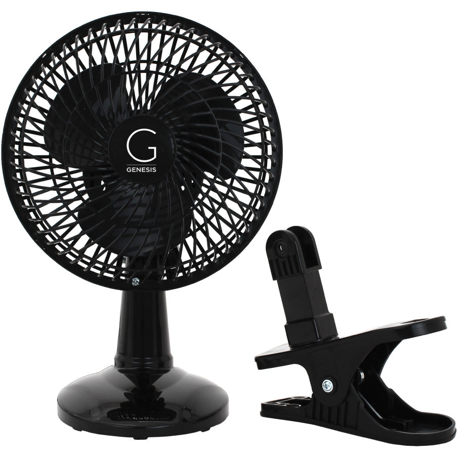 A1 Clip-On Fan | $14.99 Image