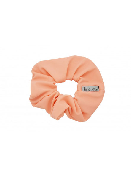 Scrunchie Single: Coral | Pomchies