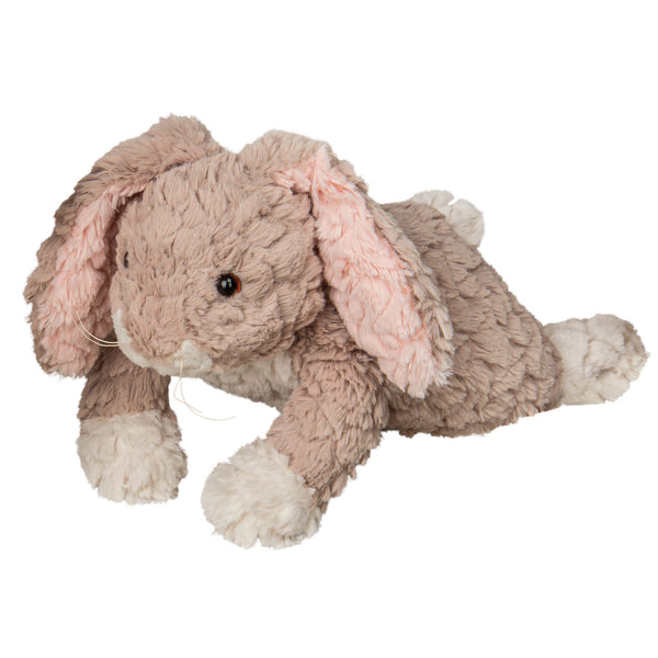 "Tan Putty Buns 17"" Plush 