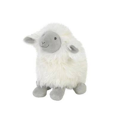 Sheep Sepp no. 1 by Happy Horse