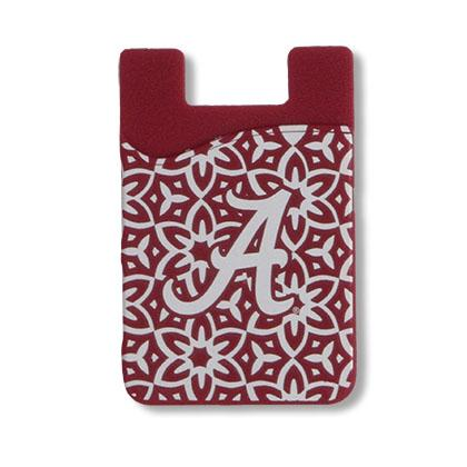 SALE! Cell Phone Wallet - Alabama