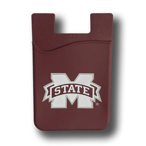 SALE! Mississippi State Cell Phone Wallet