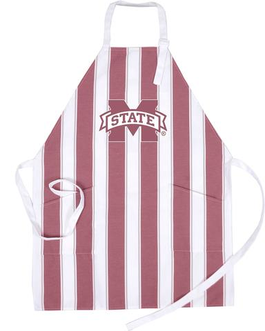 Mississippi State Tailgate Apron