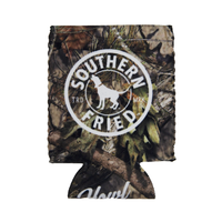 Southern Traditions Koozie from Southern Fried Cotton