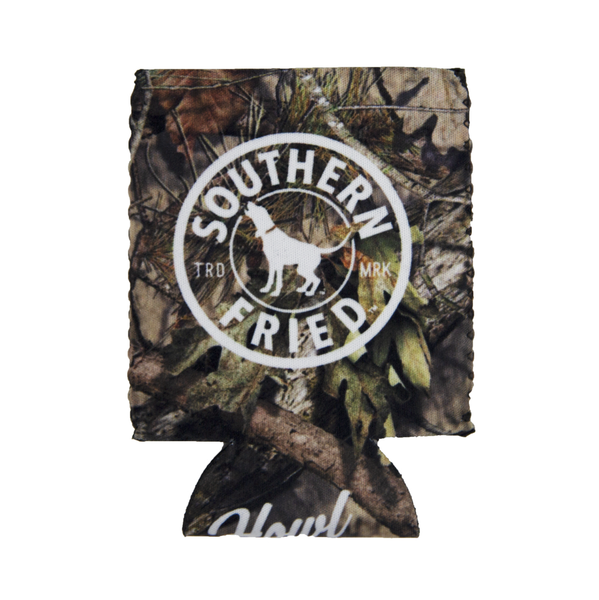 Southern Traditions Koozie