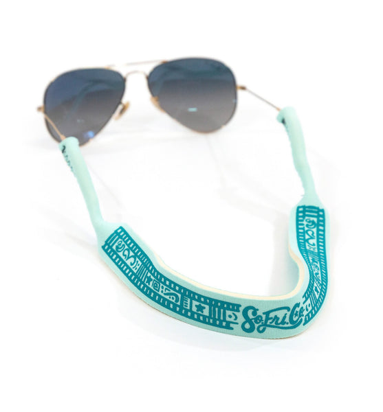SoFriCo Doodle Sunglass Strap