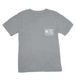 My Liberty Short Sleeve T-Shirt - Southern Fried Cotton