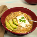 White Chicken Chili Mix | Southern Sisters Gourmet