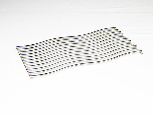 Napoleon N305-0026 Cooking Grill Wave Rod SS - Each (P450 Series)