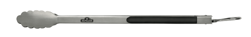 Napoleon 55015 Stainless Steel Locking Tongs 16""