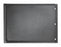 Napoleon 56060 Cast Iron Reversible Griddle 325 / 410 /450 / 600 / 750