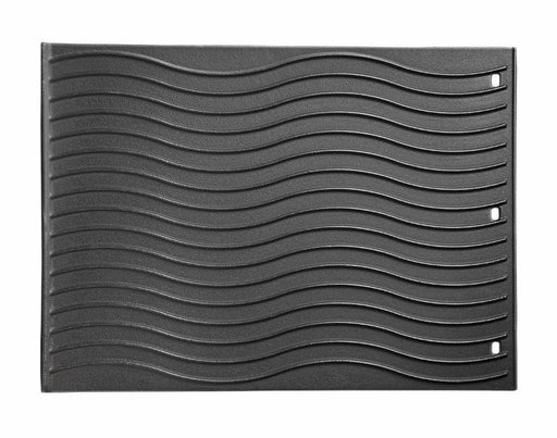 Napoleon Cast Iron Reversible Griddle For Rogue 365 & 525