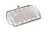 Napoleon Flexible Grill Basket