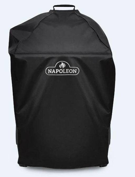 Napoleon 61911 Kettle Grill Cart Model Grill Cover