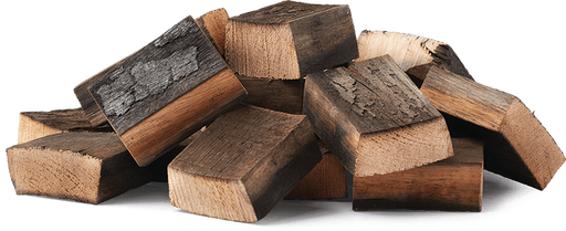 Napoleon 67025 Brandy Barrel Wood Chunks