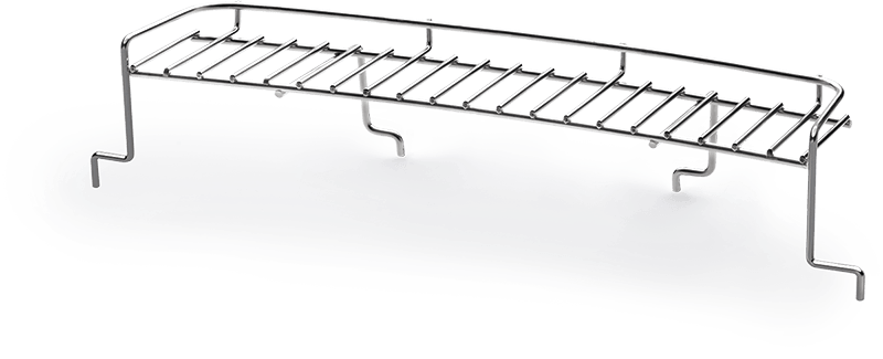 Napoleon 71286 Warming Rack For TravelQ PRO285