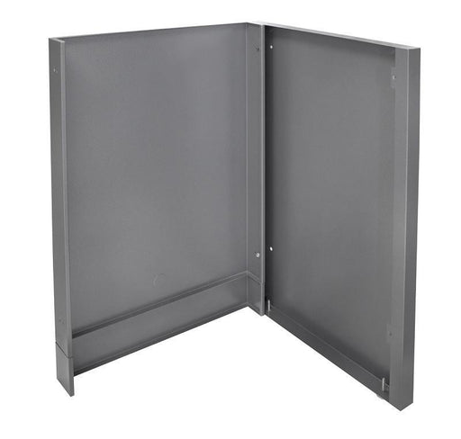 Napoleon Oasis Panel Kit For Fridge - End Of Run