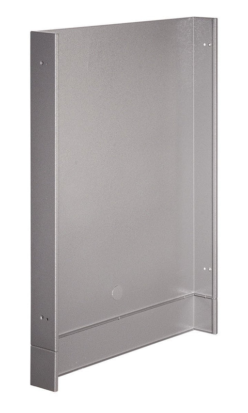 Napoleon Oasis Panel Kit For Fridge- Mid Run