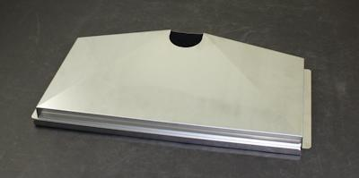 Napoleon N710-0070 Drip Tray / Grease Tray 600/750 Series