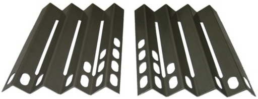 Napoleon 77308 Stainless Steel Sear Grates (Set of 2) Fits 308 Series