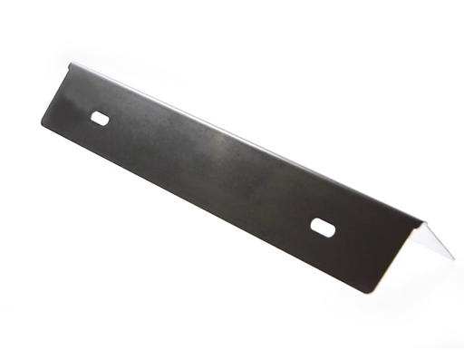 Napoleon N305-0082 Stainless Steel Sear Plate