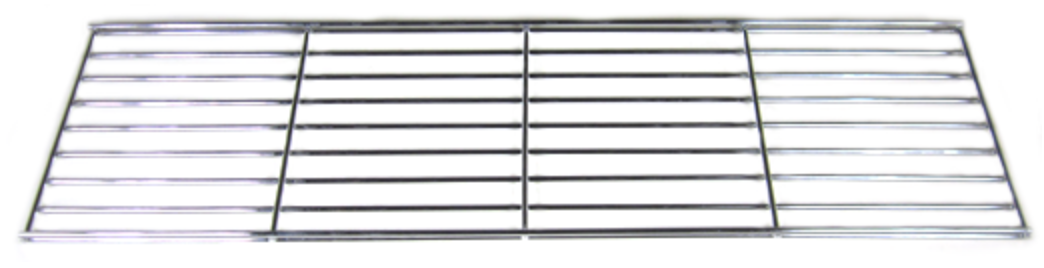 Napoleon N520-0023 Chrome Plated Steel Warming Rack (485 Series)