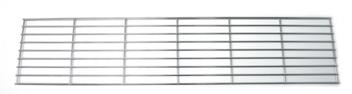Napoleon N520-0024 Chrome Steel Warming Rack (605 Series)