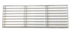 Napoleon N520-0033 Chrome Plated Warming Rack (308 Series)