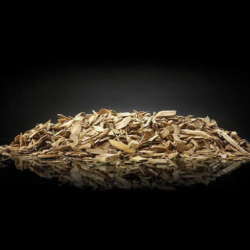 Napoleon 67007 Apple Wood Chips