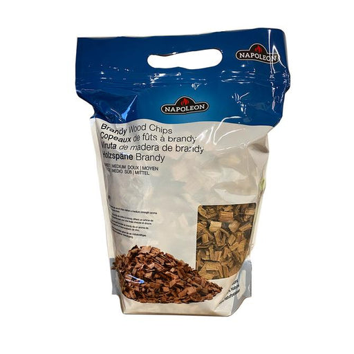 Napoleon 67006 Brandy Barrel Wood Chips