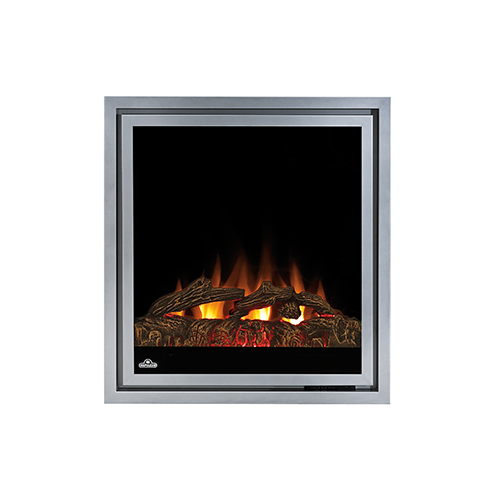 Napoleon Tranquille 30 Electric Fireplace Insert NEFB30GL