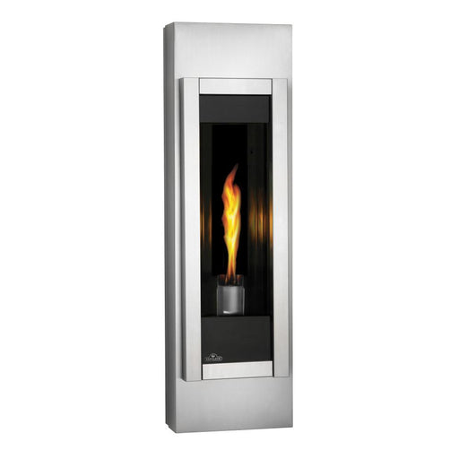 Riverside Torch® Outdoor Fireplace