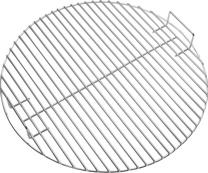 Cooking Grid for Apollo® 300