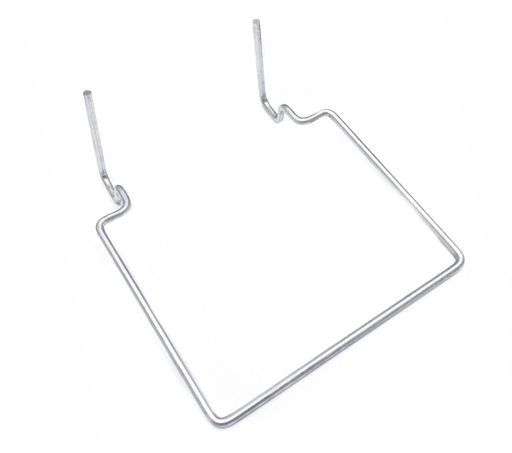 Napoleon N160-0014 Grease Tray Holder