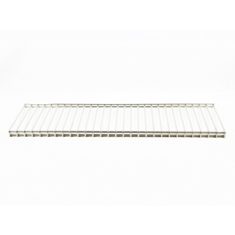 Napoleon N520-0038 Stainless Steel Warming Rack for Prestige PRO 825/500
