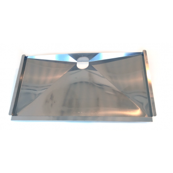 Napoleon N710-0069 Stainless Steel Drip Pan/Tray