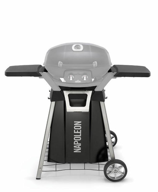 Napoleon PRO285-STAND TravelQ Stand for PRO285