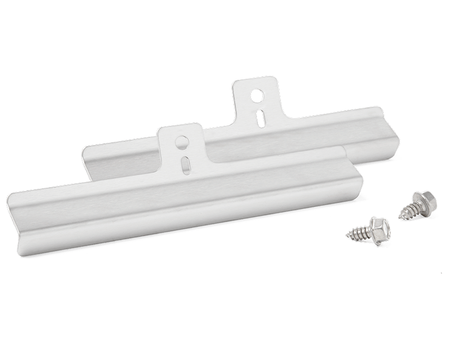 Napoleon S87013 Cross Light Bracket & Two Screws for Rogue 525