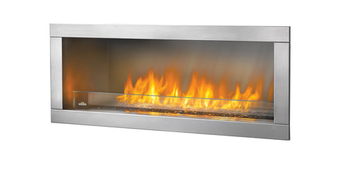 Napoleon Galaxy Outdoor Fireplace GSS48