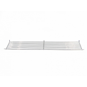 Napoleon Z305-0007 Stainless Steel Warming Rack (495 Models)