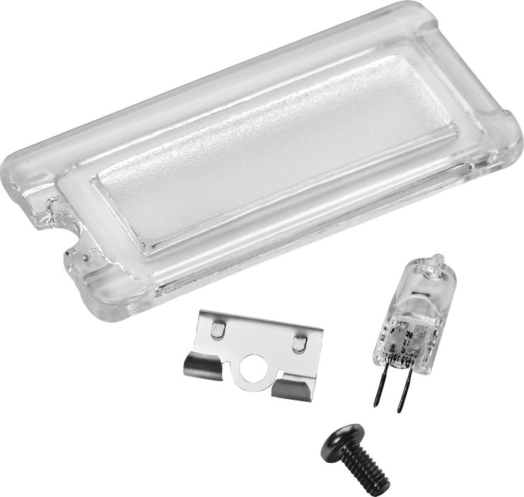 Halogen Light Replacement for Prestige PRO™ Series