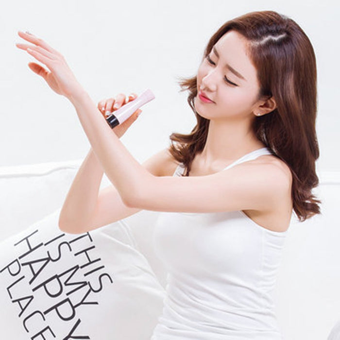 Mini Electric Hair Remover
