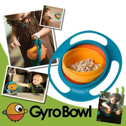 https://f002.backblazeb2.com/file/trendygoods/gyro-bowl/index.m3u8