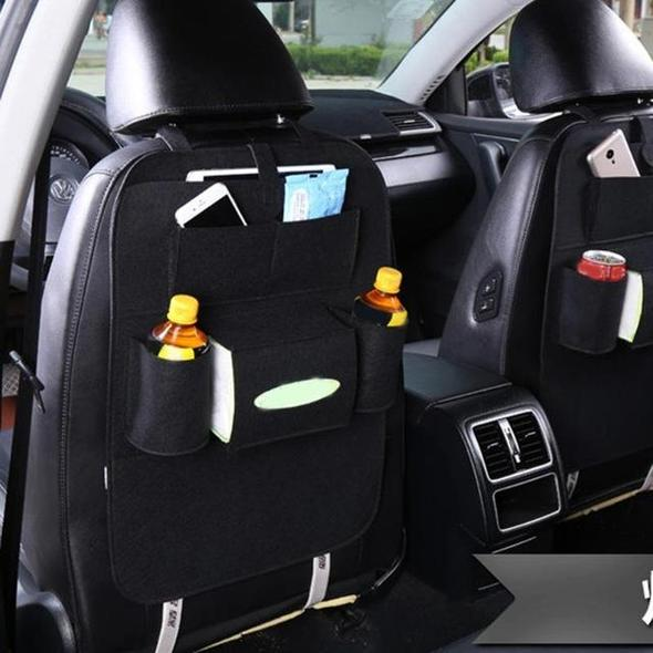 https://f002.backblazeb2.com/file/trendygoods/car-seat-storage/index.m3u8