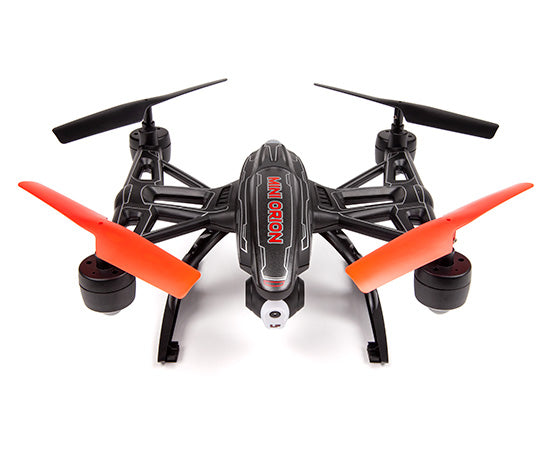 Elite Mini Orion 2.4GHz LCD Live-View Camera RC Drone