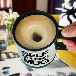 https://f002.backblazeb2.com/file/trendygoods/self-stir-mug-2/index.m3u8