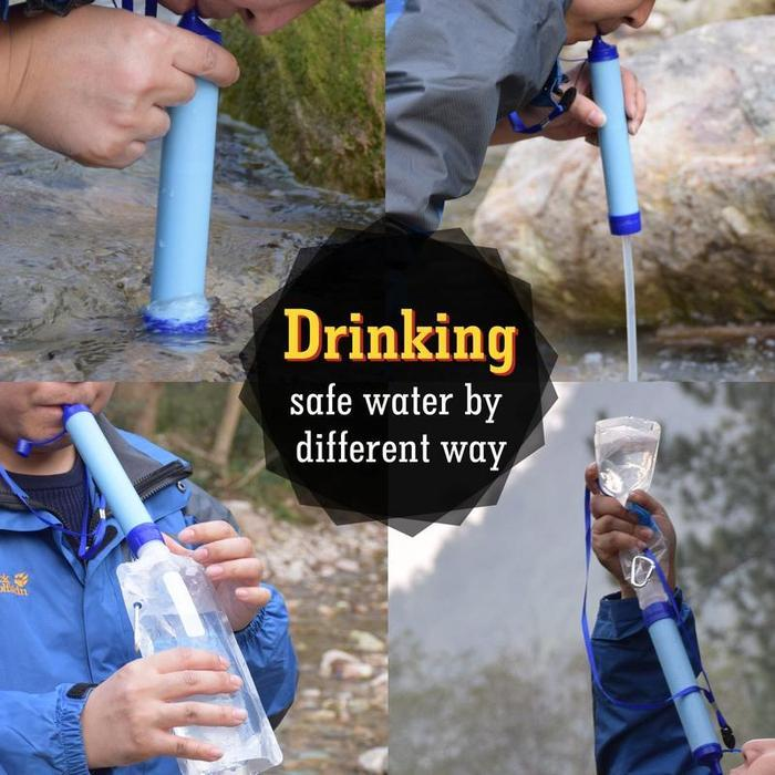https://f002.backblazeb2.com/file/trendygoods/water-filter-straw/index.m3u8