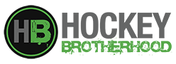 Hockey Brotherhood Logo