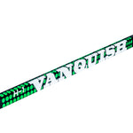 Vanquish H-1 Junior Composite Stick - Grip (Single) - HockeyBROTHERHOOD