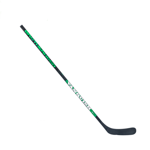 Vanquish H-1 Intermediate Composite Stick - Grip (Single) - HockeyBROTHERHOOD